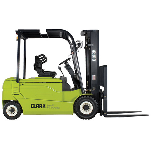 Pay for Clark GEX20 GEX25 GEX30S GEX30 GEX32 Forklift Truck Workshop Service & Repair Manual # 1 Download
