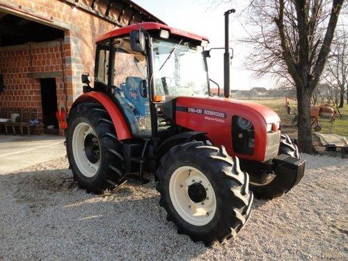 zetor 3321 3341 4321 4341 5321 5341 6321 6341 7321 7341 tractor ser mix pay for Zetor Parts Diagram -