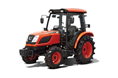 Kioti Daedong NX4510 NX5010 NX5510 NX6010 Tractor Workshop Service & Repair  Manual # 1 Download