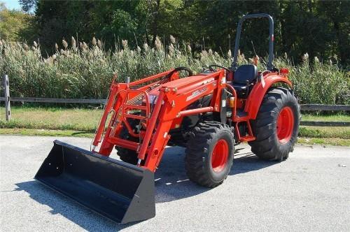 kioti daedong dk45 dk50 tractor workshop service repair manual rh tradebit com kioti tractor service manual kioti tractor repair manual