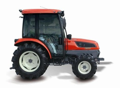 kioti daedong ex35 ex40 ex45 ex50 tractor workshop service repair pay for kioti daedong ex35 ex40 ex45 ex50 tractor workshop service repair manual 1