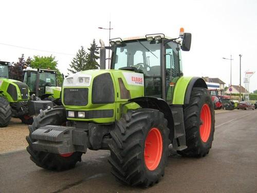 claas renault atles 926 936 tractor workshop service repair manual rh tradebit com Atlas Holding the World Atlas Titan