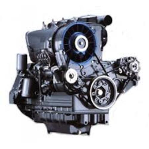 deutz 912 engine repair manual