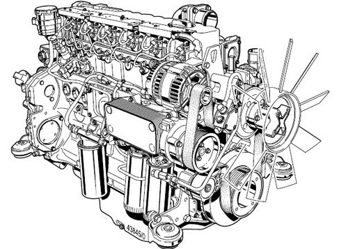 deutz bfm 2012 diesel engine workshop service repair manual 1 dow rh tradebit com deutz engine manual for 513r deutz engine manual service manual