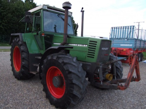 fendt favorit 600 611 612 614 615 lsa tractor workshop service repa rh tradebit com