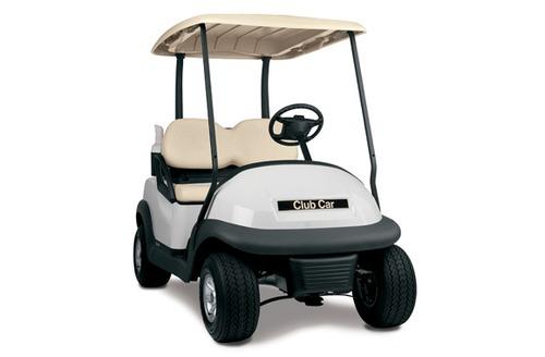 club car golf cart manuals repair manuals online