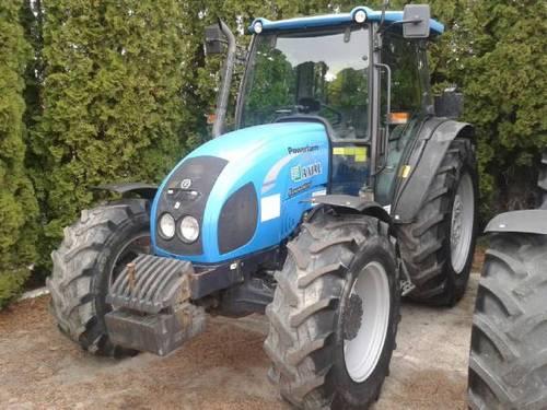 landini r3000 tractor repair manual user manual guide u2022 rh alt school life com