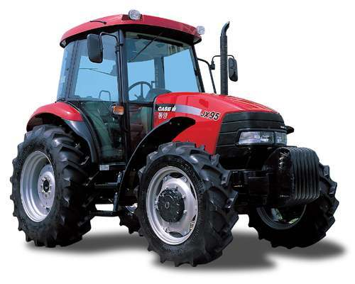 Pay for Case IH JX60 JX70 JX80 JX90 JX95 Workshop Service Repair Manual # 1 Download