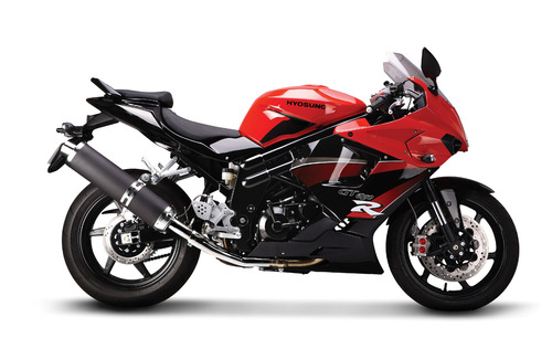 Pay for Hyosung GT650R GT650S Comet Workshop Service & Repair Manual # 1 Top Rated Download