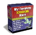 Thumbnail 006 1108 TKESMRR TurnKey Website to Sell Digital Products Online