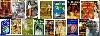 Thumbnail PLR MRR 18 Ebooks For Christian Children  plus 2 Bonus