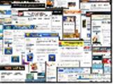 Thumbnail MRR 47 Ready Made Websites ClickBank Adsense Amazon Bonus 8000 Articles