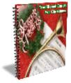 Thumbnail PLR Traditional Christmas Carols Collection.zip