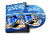 Thumbnail Public Domain Fast Products VideoTraining MRR