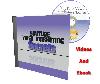 Thumbnail YouTube Video Marketing MRR Videos plus Ebook