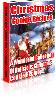 Thumbnail Christmas Cookie Cookbook Plus 3 Bonuses