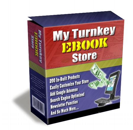 Pay for 006 1108 TKESMRR TurnKey Website to Sell Digital Products Online