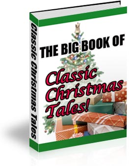 Pay for Christmas Tales Ebook