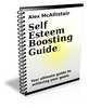 Thumbnail Self Esteem Boosting Guide