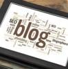 Thumbnail Beginners Blogging Software