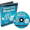 Thumbnail Smart OTO Blueprint