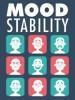 Thumbnail Mood Stability