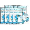 Thumbnail Success Motivated Mindset Video Upgrade