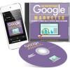 Thumbnail The Unstoppable Google Marketer