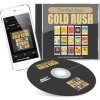 Thumbnail The iPad Apps Gold Rush