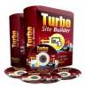 Thumbnail Turbo Site Builder