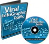 Thumbnail Viral InfoGraphic Traffic