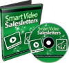 Thumbnail Smart Video Salesletters