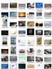 Thumbnail Various Stock Photos