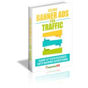 Pay for Using Banner Ads for Traffic