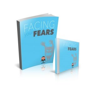 Pay for Facing Your Fear