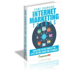 Pay for Game Changing Internet Marketing Trends