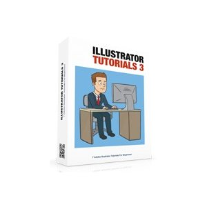 Pay for Illustrator Tutorials Part 3