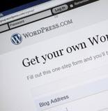 Pay for WordPress Pop Boss Plugin