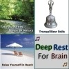 Thumbnail Stress Relief & Relaxation Package