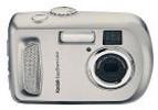 Thumbnail Kodak EasyShare C300 C310 CD40.pdf
