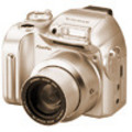 Thumbnail FUJI FINEPIX 2800 ZoomSERVICE REPAIR MANUAL.