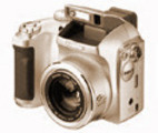 Thumbnail FUJI FINEPIX 3500 SERVICE REPAIR MANUAL.