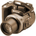 Thumbnail FUJI FINEPIX 6900ZOOM SERVICE REPAIR MANUAL