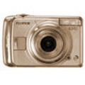 Thumbnail FUJI FINEPIX A820.SERVICE REPAIR MANUAL.PDF