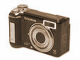 Thumbnail FUJI FINEPIX E900.SERVICE REPAIR MANUAL.pdf