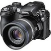 Thumbnail FUJIFILM  FINEPIX S5000 SERVICE REPAIR MANUAL
