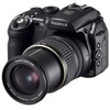 Thumbnail FUJIFILM FINEPIX S5700/ S700.SERVICE REPAIR MANUAL