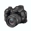 Thumbnail FUJIFILM FINEPIX S6000/6500FD SERVICE REPAIR MANUAL.