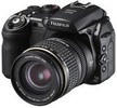 Thumbnail FUJIFILM FINEPIX S9100/9600 SERVICE REPAIR MANUAL