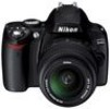 Thumbnail NIKON  D40 SERVICE REPAIR MANUAL